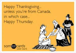 funny canadian thanksgiving gallery for gt canadian thanksgiving funny
