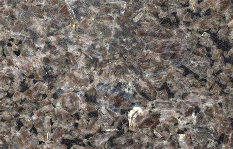 granitfliesen preise qm wieland naturstein funktionsseiten katalog