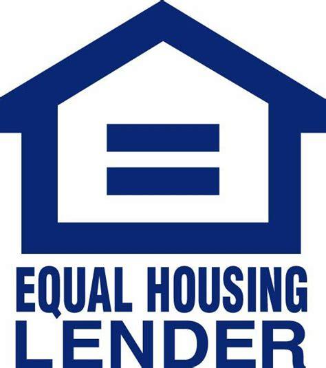 equal housing lender mortgage miracles happen ogden utah ut localdatabase com