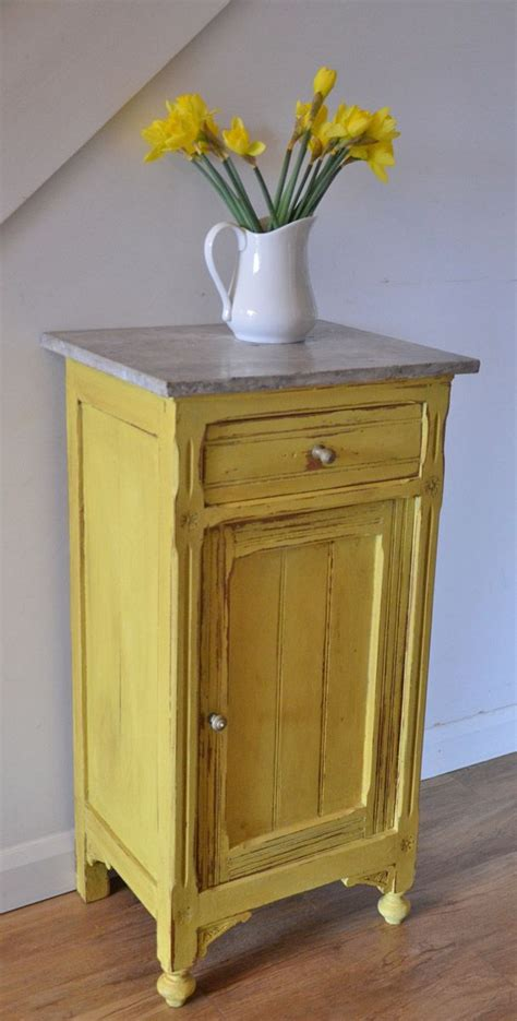 pinterest pictures of yellow end tables with gray 61 best english yellow chalk paint 174 by annie sloan images on pinterest yellow chalk paint