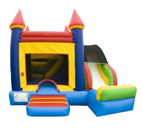 bounce houses for rent bounce house rentals livermore ca water slide pleasanton