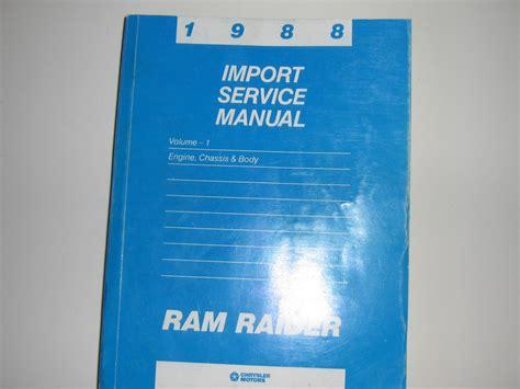 download car manuals pdf free 2009 mitsubishi raider user handbook service manual mitsubishi raider repair manual 2006 2006 mitsubishi raider information