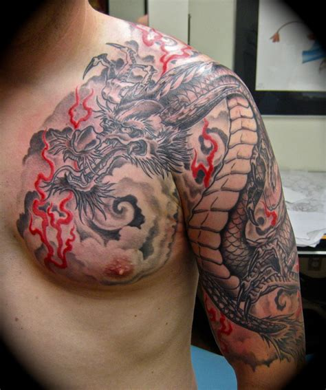 tattoo art gallery cogswell gallery and