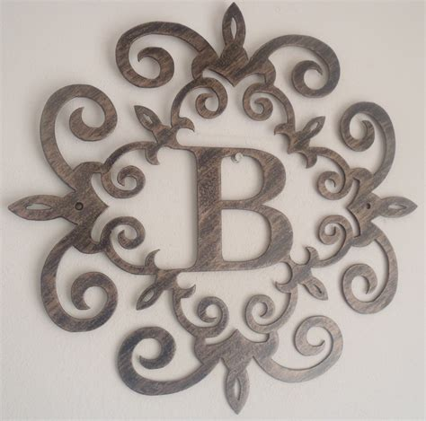 metal decorative letters home decor large metal letters for wall decor itubeapp net