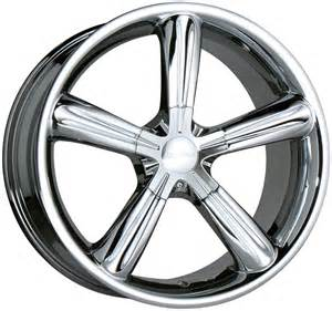 1998 2002 honda accord 5 lug 6 cyl chr rims 17 quot decorsa