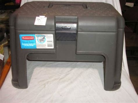 Rubbermaid Toolbox Step Stool by Filename R 77 Jpg Rubbermaid Tool Box Images