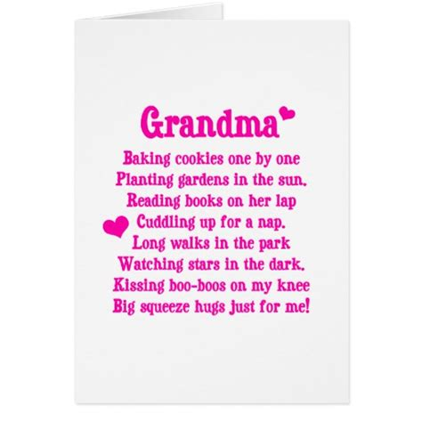 Quotes About Grandmothers Birthday Happy Birthday Grandma Quotes Quotesgram
