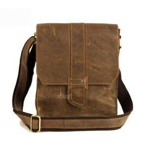 Tas Backpack Bc St042 Unisex Backpack Canvas vintage messenger bags for small messenger bag