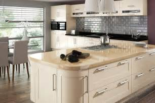 Cream Gloss Kitchens Ideas by Kitchen Ideas On Pinterest Cream Kitchens Cream Gloss