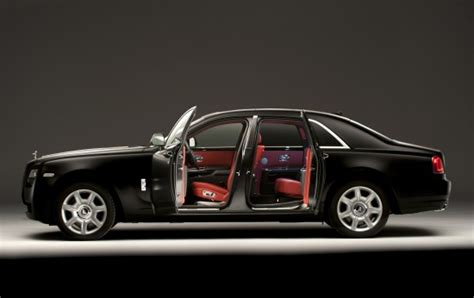individual models reviews nudereviewscom rolls royce ghost individual models picture 63716