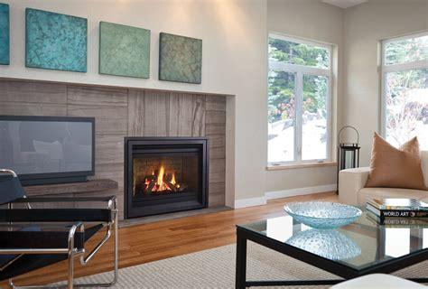 gas fireplace dealers regency fireplace dealers in iowa fireplaces