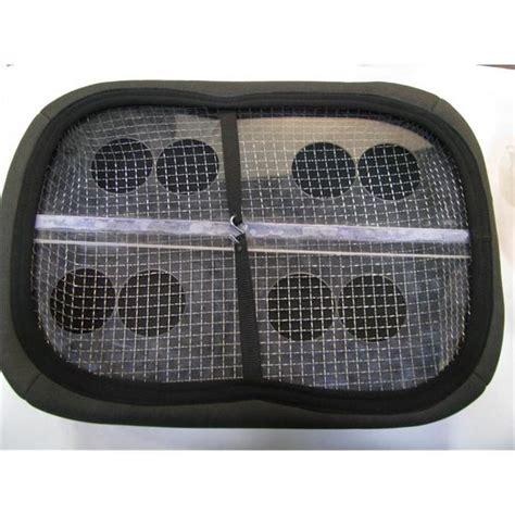 Garage Air Filter garage sale kinser air filter free shipping speedway