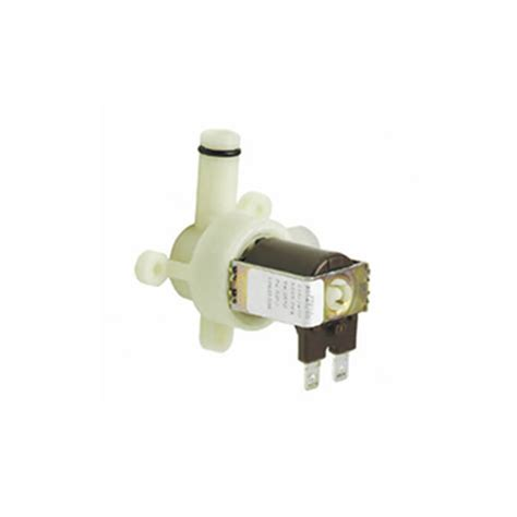 Shower Valve Assembly by Aqualisa Solenoid Valve Assembly Aqualisa 219127