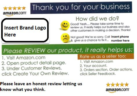 thank you for purchasing our product template image