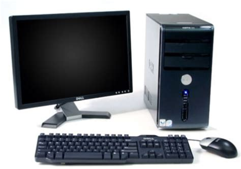 Meja Komputer Server global komputer atas meja