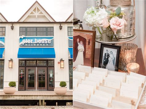 mcloone s pier house wedding photos megan and