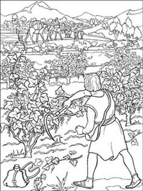 king xerxes coloring pages esther and king xerxes coloring page from queen esther