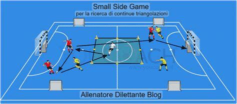 allenamenti portiere calcio a 5 calcio a 5 per integrare gli allenamenti di calcio a 11