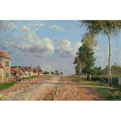 precio enmarcar cuadro venta de cuadros de paisajes modernos online cuadros de