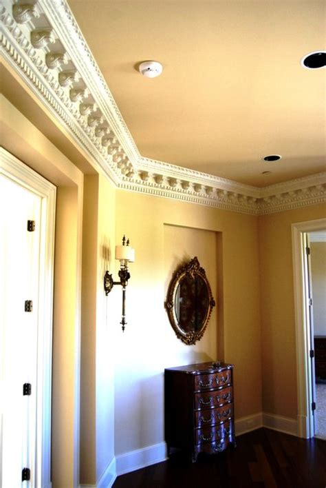 big photo database of corbels used in interiors kitchens crown molding dm730 ornamental acanthus leaves