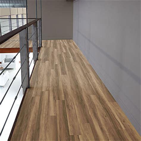 Milliken Wood Collection Applewood Luxury Vinyl Plank Flooring