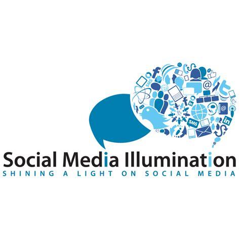 design is social social media logo design woodbridge keakreative graphic
