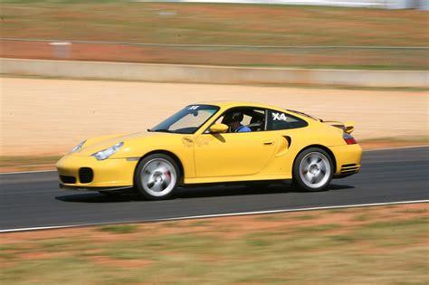 Porsche Upgrades by Porsche Ecu Upgrades Apr Cobb Tuning Ecu Tuning Autos Post