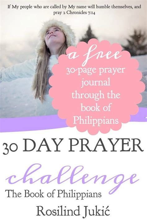 praying through scripture a s journal books 1000 images about free christian printables