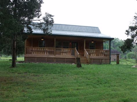 cabin rentals on the watauga river in elizabethton tn n