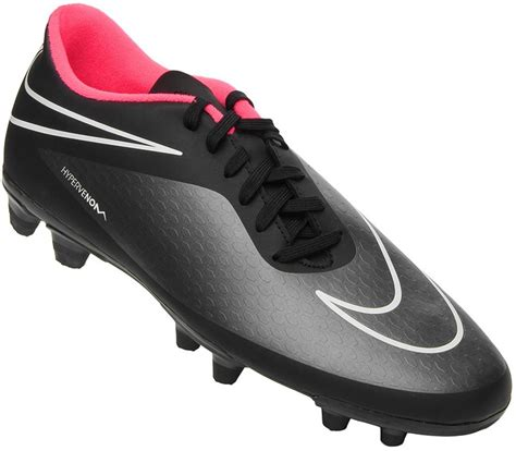 nike football shoes shopping football shoes shopping india 28 images football shoes