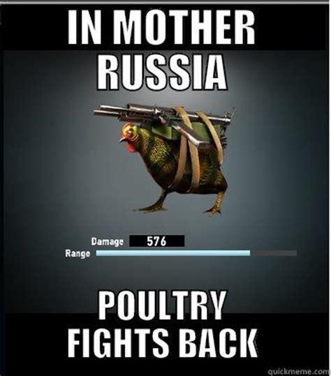 Funny Fallout Memes - fallout fan77 s funny quickmeme meme collection