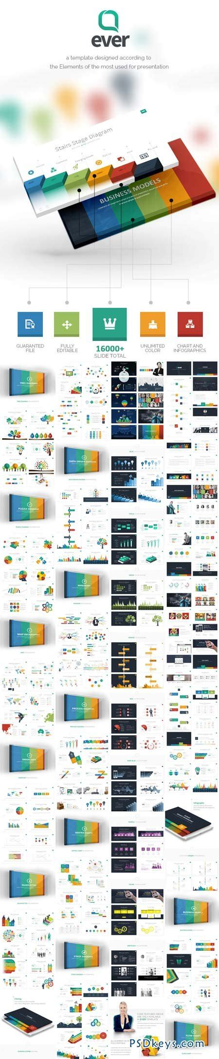 powerpoint themes rar powerpoint templates free download rar images powerpoint