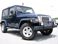 Jual Lu Sorot Jeep 1000 images about jeeps on jeep wranglers black jeep and blue jeep wrangler