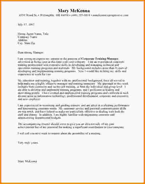 who do you write a cover letter to 10 how do you write a letter letterhead template sle