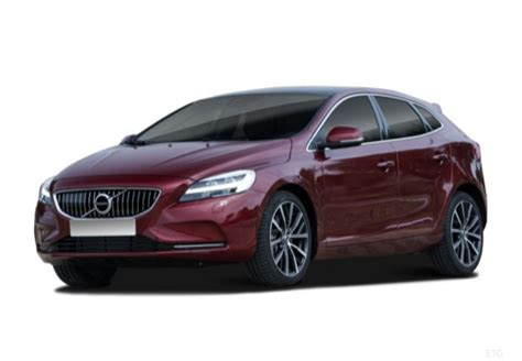 used volvo v40 cars for sale on auto trader uk