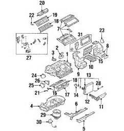 Chevy Venture Exhaust System Diagram 2003 Chevrolet Venture Parts Gm Parts Department Buy