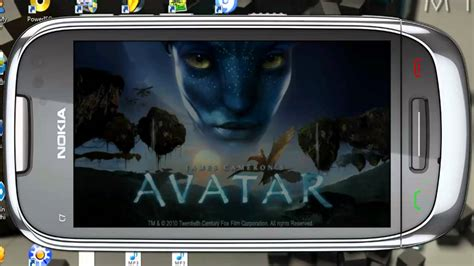 aplicaciones para nokia n8 c7 e7 c6 01 e6 x7 y 500 identi juegos y aplicaciones para nokia c7 n8 c6 01 e7 avatar