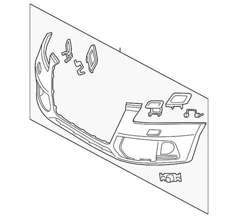 vw gti mk6 engine wiring diagram imageresizertool