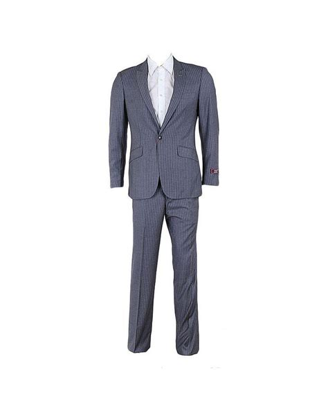 jumia gown suit the page could not be found jumia nigeria