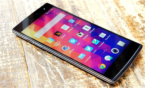 Finder Review Oppo Find 7 Review Phone Specifications