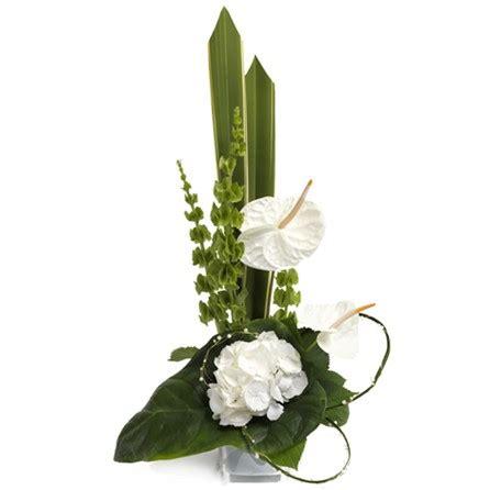 bunga   sudut ruangan toko bunga  jakarta barat