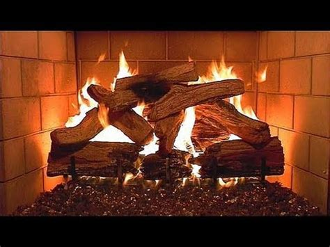 Start A Fireplace by Second Best Fireplace 2 Hours