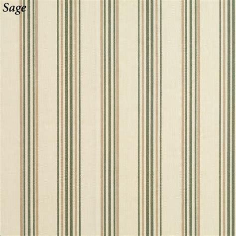 striped grommet curtains weathermate stripe thermalogic tm room darkening grommet