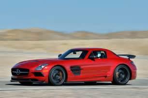 169 automotiveblogz 2014 mercedes sls amg black series