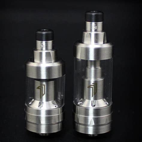 Kayfun Prime Mtl Rta Clone By Sxk sxk kayfun prime rta silver 316ss 2ml 22mm rebuildable