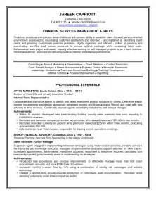 How To Write A Personal Statement For Resume by Personal Statement Resume Template