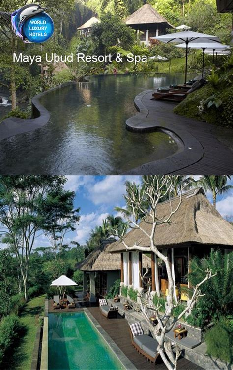 spa places near me best 25 bali spa ideas on spa places near me