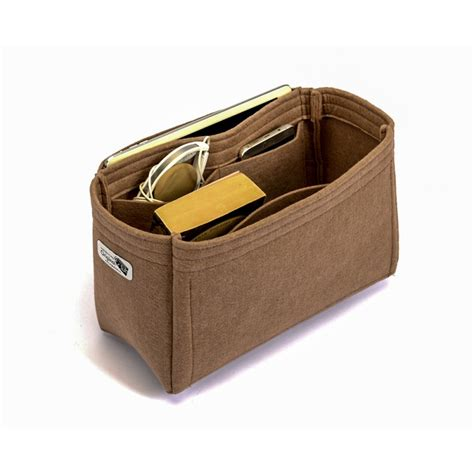 bag purse style bag purse organizer with basic style for longch