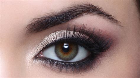 Eye Shadow Make 4 Tips For Better Eye Make Up So Sue Me