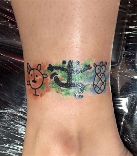 sol taino tattoo collection of 25 taino symbol model